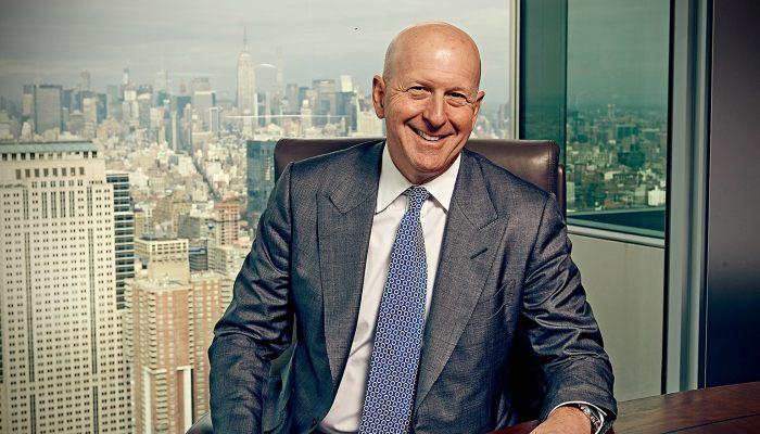 Goldman Sachs: Μια «μηχανή» που φτιάχτηκε για να βγάζει λεφτά
