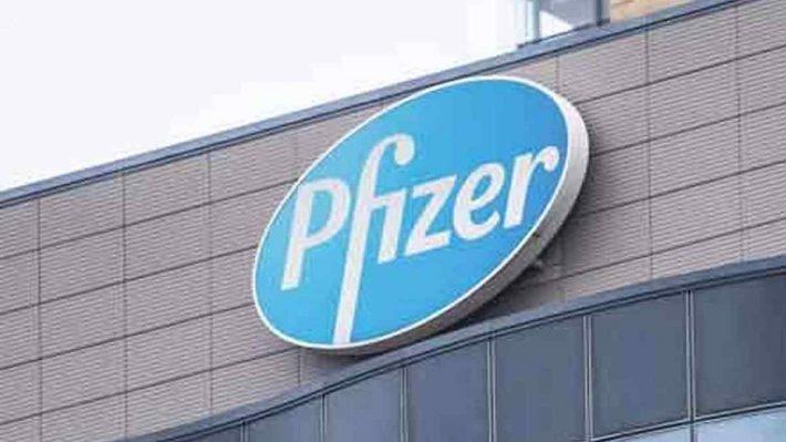 Γύρισε…την μπιφτέκα των εμβολίων: Ο μυστηριώδης πρώην αντιπρόεδρος της Pfizer που έγινε το σύμβολο των συνωμοσιολόγων