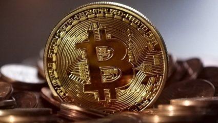 Chia: Το κρυπτονόμισμα που αλλάζει εντελώς τους όρους και «προκαλεί» το Bitcoin