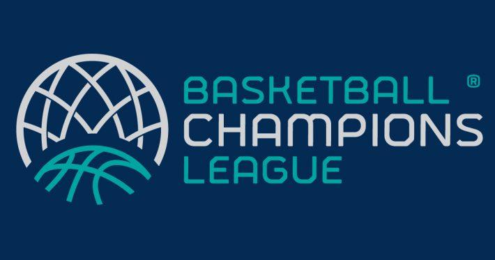 Με το European Super League του μπάσκετ θα κάνουμε τίποτα;