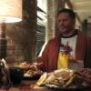 Το trailer του Venom 2 μας προετοιμάζει για μια ταινία αλλόκοτα υπέροχη