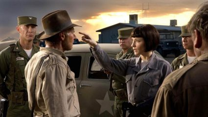 Indiana Jones 5: Τρεις λόγοι που μπορεί να γίνει η καλύτερη από τις 5 ταινίες