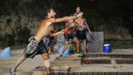 Survivor: Η λάθος κίνηση των δύο φαβορί που δίνει κι άλλους πόντους σε Μαριαλένα-Κατσούλη