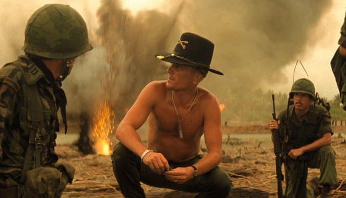 Οι 3 καλύτερες πολεμικές ταινίες όλων των εποχών που δεν επιτρέπεται να μην έχεις δει