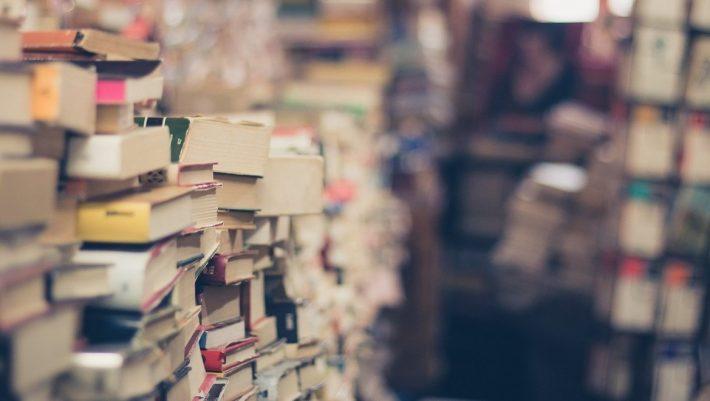Τσουνάμι αντιδράσεων για την πολτοποίηση βιβλίων των εκδόσεων Γαβριηλίδη