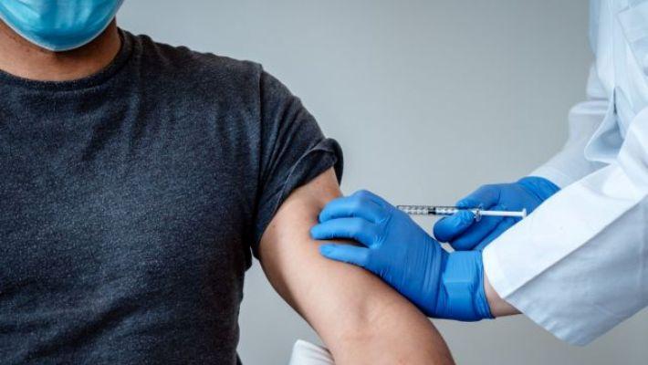 4 εμβόλια που θα έκανε από την πρώτη μέρα ο Έλληνας χωρίς δεύτερη σκέψη