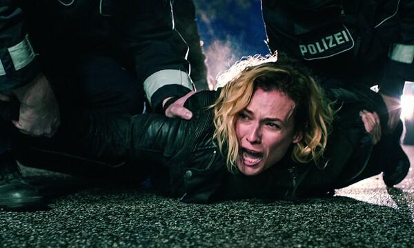 Ο κόσμος έβγαινε συγκλονισμένος από το σινεμά: Το αντιναζιστικό αριστούργημα που φιλοξενείται στο Ertflix