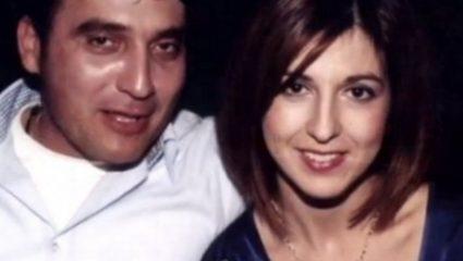 Νόμιζαν ότι είχαν κάνει το τέλειο έγκλημα: Οι 4 δολοφόνοι που αναζητούσαν το θύμα τους στη Νικολούλη