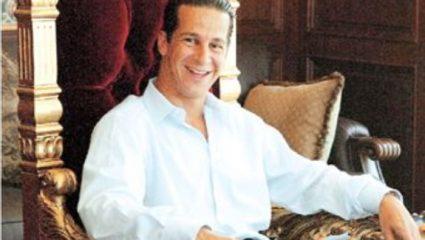 Έλληνας πλέιμποϊ και δολοφόνος: Το φρικτό έγκλημα ενός «ξεδιάντροπου αλαζόνα»