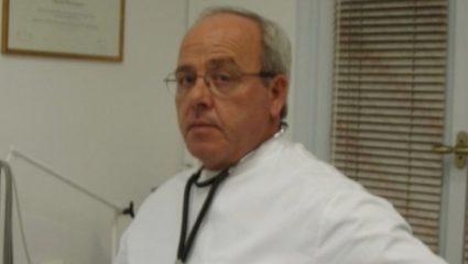 «Έφευγαν» στα 25: Ο γιατρός-πρότυπο που ανακάλυψε τον ύπουλο εχθρό που σκότωνε τους νέους της Νάξου