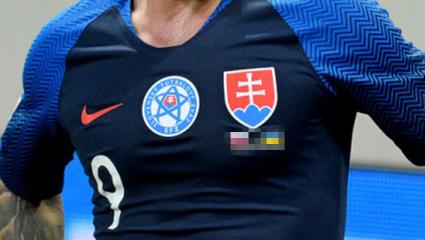 Βρες την Εθνική του Euro απ' τη φανέλα: Θα κάνεις το 10/10 στο κουίζ που χάνουν και αθλητικογράφοι;