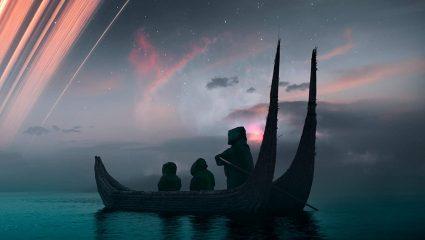 Foundation: Αν δεν υπάρξει το Lord of The Rings, θα είναι η πιο επική σειρά της χρονιάς