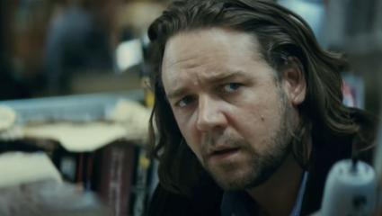 Δεν βρίσκεις το τέλος ούτε με spoiler: 3 ταινιάρες του Netflix με ανατρεπτικό φινάλε που σου τινάζει το μυαλό (Vids)