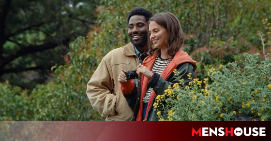 Beckett: Το trailer της πρώτης ταινίας του Netflix που γυρίστηκε στην Ελλάδα θα σε «ψήσει» άγρια
