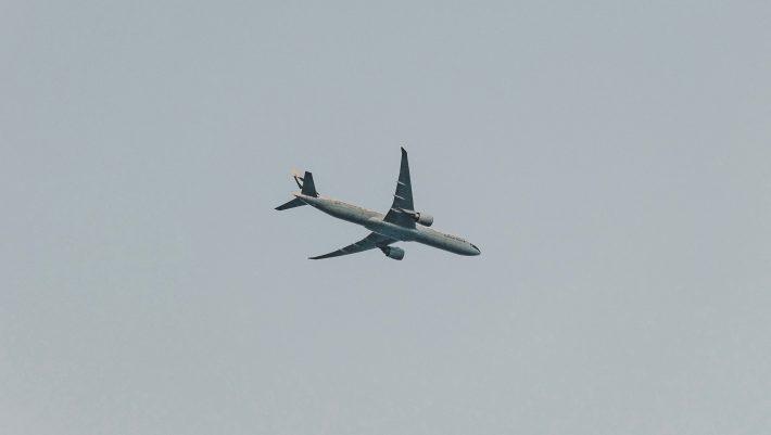 229 νεκροί κι ένας χαμένος θησαυρός: Πώς χάθηκε το αεροπλάνο με τους 2 Έλληνες που μετέφερε το αριστούργημα του Πικάσο