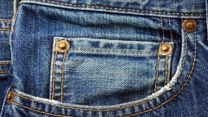 9/10 το αγνοούν: Εσύ νομίζεις ότι ξέρεις σε τι χρησιμεύει η μικρή τσέπη στα τζιν;