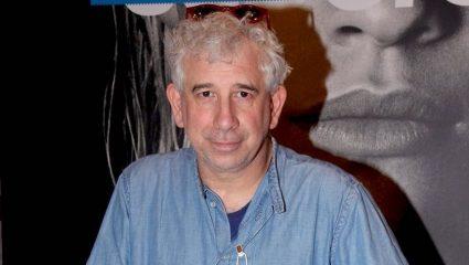 Πέτρος Φιλιππίδης: Ο καλλιτεχνικός κόσμος σχολιάζει την προφυλάκισή του – «Δημιουργήσατε την αίσθηση ότι είναι βασιλιάδες»