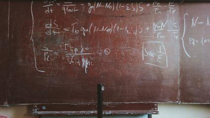 Τεστ νοημοσύνης: 10 απλές ερωτήσεις για να δεις πόσο πάνω ή κάτω από 100 είναι το IQ σου