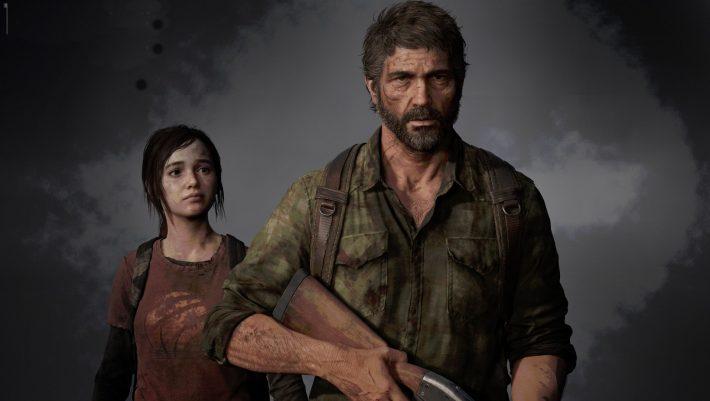 The Last Of Us: Η πιο αναπάντεχα ακριβή παραγωγή που θα ξεπεράσει μέχρι και το Game of Thrones