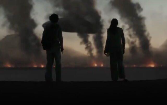 Dune: Το νέο trailer είναι ένα προμήνυμα κινηματογραφικού θριάμβου για τον Ντενί Βιλνέβ