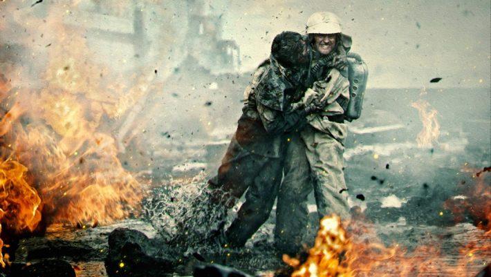 «Αυτή η φωτιά έχει δική της ζωή»: Η ρώσικη απάντηση στο Chernobyl κάνει πάταγο στο Netflix