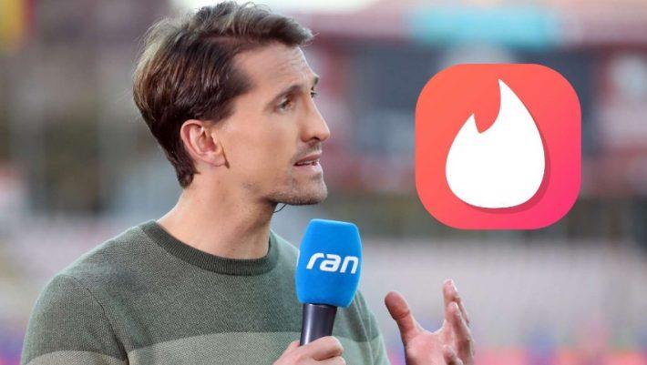 Η επανάσταση του 11TransFAIR: Το καινοτόμο App για τις μεταγραφές που χρησιμοποιούν ήδη 50 ομάδες αλλάζει το ποδόσφαιρο