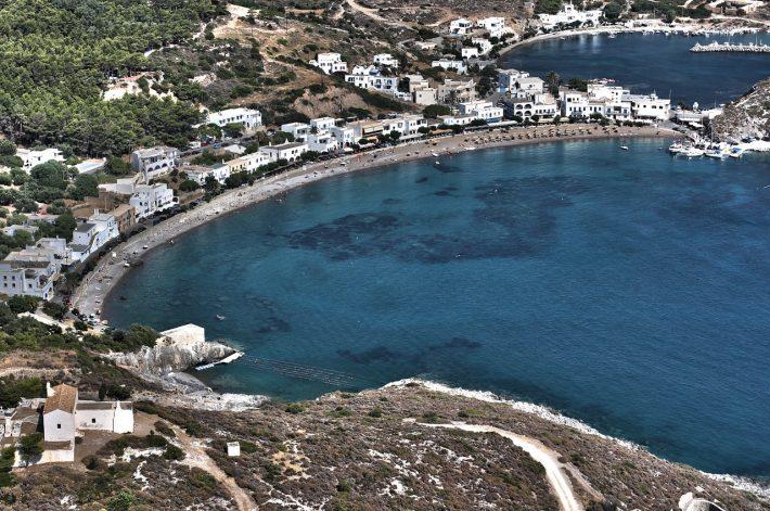 Η νέα τάση: Πόσο κοστίζει το κατάλυμα με ιδιωτική πισίνα σε 5 πανέμορφα νησιά