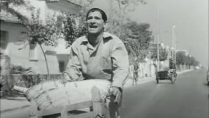 Σπάσε το ρεκόρ: Μπορείς από 1 μόνο πλάνο να αναγνωρίσεις 10 πασίγνωστες ελληνικές ταινίες;
