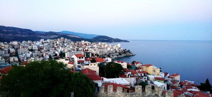 Τι γίνεται φέτος εκεί; Το νησί που το 90% των τουριστών το επέλεξε τελευταία στιγμή, δικαίωσε κάθε προσδοκία