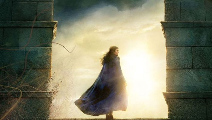 «Βρείτε μου το νέο Game of Thrones»: Η σειρά του Amazon που θέλει να γίνει το επόμενο κόλλημα