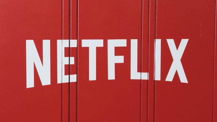 «Ήταν απλά ο καλύτερος όλων»: Έχετε πάρει χαμπάρι τι αριστούργημα θα δούμε στο Netflix στις 15/9; (Vid)