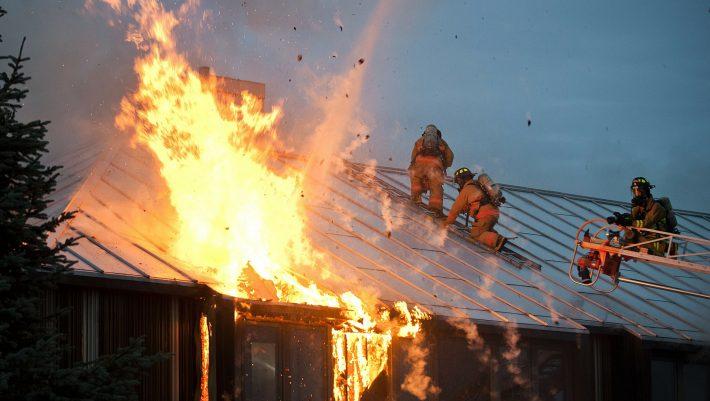 fire 89353 1920