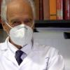 Επίπεδα Δανίας: Οι 3 περιοχές της Ελλάδας που έχτισαν σύμφωνα με τον καθηγητή Γουργουλιάνη τείχος ανοσίας 80%