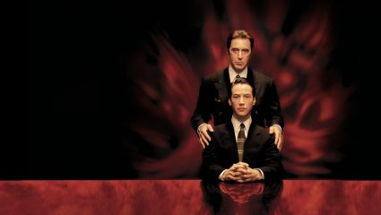 SNIFF: Τι συμβαίνει όταν ενώνονται 4 κορυφαίοι βετεράνοι ηθοποιοί