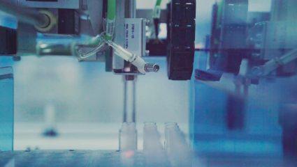 Προγραμματισμένη χειμερία νάρκη: Το νέο υπερόπλο της επιστήμης απέναντι στον καρκίνο και τις ανίατες ασθένειες
