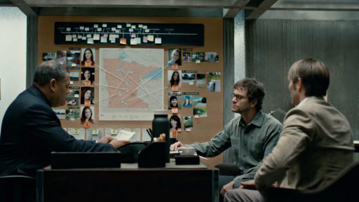 Ούτε στο Netflix ούτε στο HBO ούτε στο Prime: Η καλύτερη σειρά βρίσκεται στο Ertflix και την βλέπεις δωρεάν (Vid)