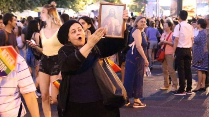5 Ελληνίδες που θα επισκίαζαν την Μπελούτσι περισσότερο από την Πατούλη