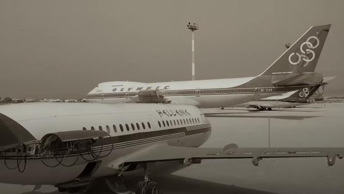 «Για τη Boeing το αεροπλάνο έπεσε»: Ο πιλότος- ήρωας που κατηγορήθηκε γιατί έσωσε 418 επιβάτες κόντρα στους κανόνες
