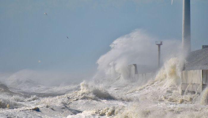 8,7 ρίχτερ και τσουνάμι 12μ: Η «μέρα του τρόμου» που η Κρήτη σείστηκε από τον πιο ισχυρό σεισμό της Μεσογείου