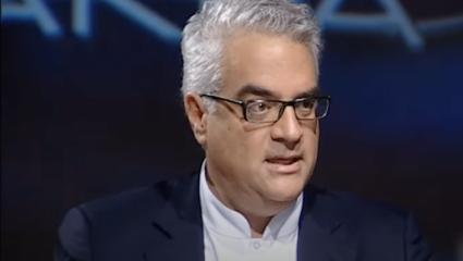 Άλλος κόσμος σε 4 μήνες: Οι 3 αλλαγές που προβλέπει ο καθηγητής Χρηστάκης ότι θα δούμε μετά το τέλος του κορωνοϊού