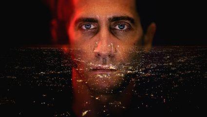 The Guilty: Ο λόγος που είναι η δημοφιλέστερη ταινία στο Netflix