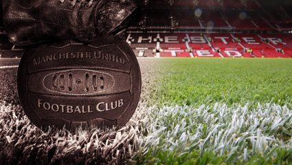 «Το Γιουνάιτεντ-Λίβερπουλ είναι στημένο: Θα έρθει 2-0…»