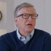 Τρελά κέρδη, για λίγους: Το επάγγελμα του μέλλοντος που σύμφωνα με τον Μπιλ Γκέιτς θα έχει χρήμα, ζήτηση και ευκαιρίες
